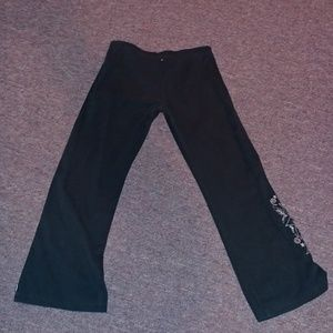 Prana Pants - SOLD.    Prana slacks